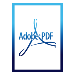 PDF Download How to Port